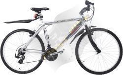 First Bike Dots
