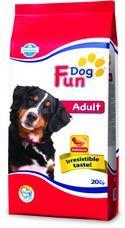 Fun Dog Adult 3kg