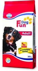 Fun Dog Adult 10kg