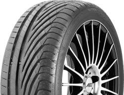 Uniroyal RainSport 3 215/55 R17 94V