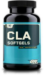 Optimum Nutrition CLA - 90 caps