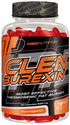 TREC NUTRITION Clenburexin - 90 caps