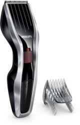 Philips HC5440/15