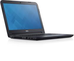 Dell Latitude 3440 CA003L34406EM