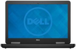 Dell Latitude E5540 CA007LE55406EDB
