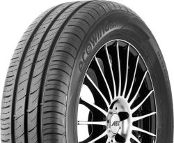 Kumho Ecowing ES01 KH27 195/70 R14 91H