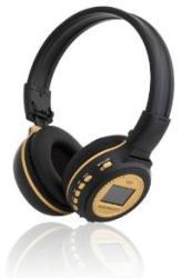 Zealot N65 Groove