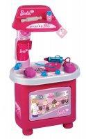 Faro Toys Barbie Konyha 80 cm