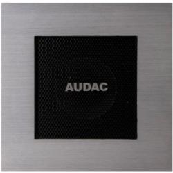 AUDAC CS2.1
