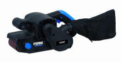 FERM EBF-950