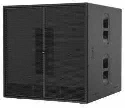 KV2 Audio VHD1.21
