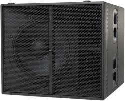 KV2 Audio VHD4.18