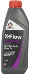 Comma X-FLOW F 5W-30 1L