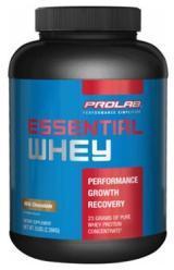 Prolab Essential Whey - 2260g