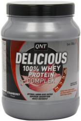 QNT Delicious 100% Whey Protein Complex - 350g