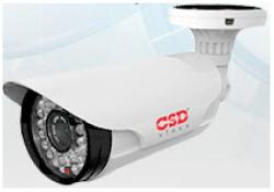 CSD CSD-IP-EN4P130