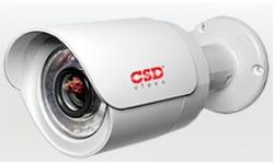 CSD CSD-IP-VH3P130