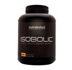 Nutrabolics Isobolic - 2270g