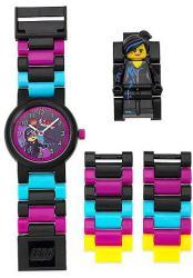 LEGO Movie 9009990
