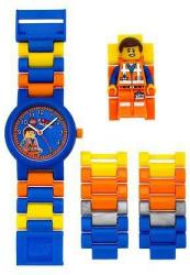 LEGO Movie Emmet 9009976