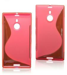 Haffner S-Line Nokia Lumia 1520