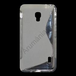 Haffner S-Line LG Optimus F6 D500/D505