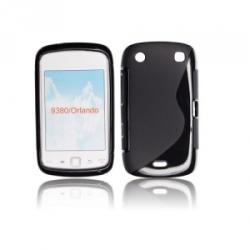 Haffner S-line BlackBerry 9380