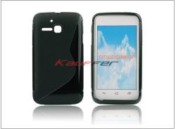 Haffner S-Line Alcatel One Touch MPop 5020