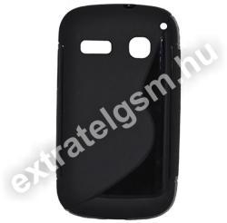 Haffner S-Line Alcatel One Touch Pop C3 4033