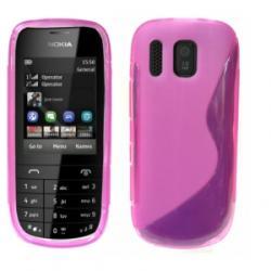 Haffner S-Line Nokia Asha 202
