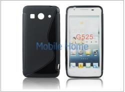 Haffner S-Line Huawei Ascend G525