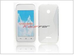 Haffner S-Line Huawei Ascend Y210