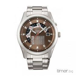 Orient FFX010