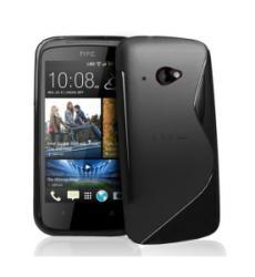 Haffner S-Line HTC Desire 601