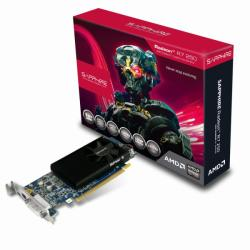 SAPPHIRE Radeon R7 250 1GB GDDR5 128bit PCIe (11215-06-20G)