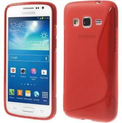 Haffner S-Line Samsung i8730 Galaxy Express