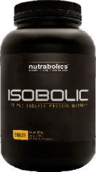 Nutrabolics Isobolic - 908g