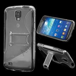 Haffner S-Line Samsung i9295 Galaxy S4 Active