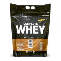 Cytosport Complete Whey - 4540g