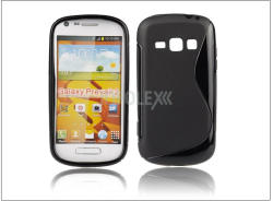 Haffner S-Line Samsung Galaxy Prevail 2
