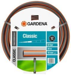 """GARDENA Classic 20m 3/4"""" (18022)"""