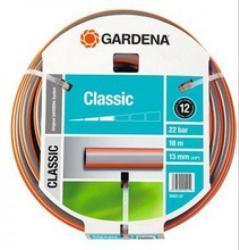 """GARDENA Classic 15m 1/2"""" (18000)"""