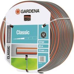 "GARDENA Classic 50m 1/2"" 22b (18010)"
