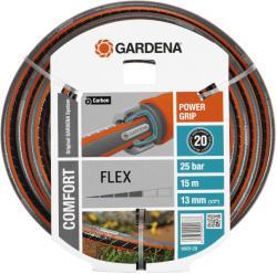 "GARDENA Comfort FLEX 15m 1/2"" (18031)"