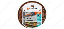 "GARDENA Comfort FLEX 25m 3/4"" (18053)"