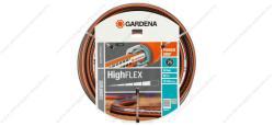 "GARDENA Comfort HighFLEX 50m 3/4"" (18085)"