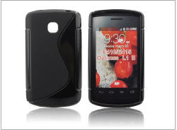 Haffner S-Line LG E410 Optimus L1 II
