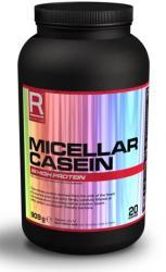 Reflex Nutrition Micellar Casein - 909g