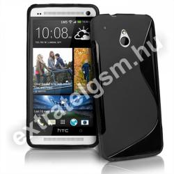 Haffner S-Line HTC One Max