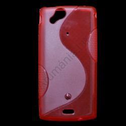 Haffner S-Line Sony Ericsson Xperia Arc/Arc S